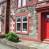 Dean Street, Kilmarnock
