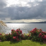 Waters Edge, Shore Road, Skelmorlie (SOLD)