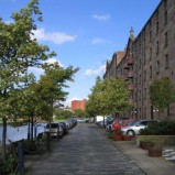 Speirs Wharf (SOLD)